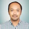 dr. Nogi Eko Prasetiyo, Sp.OG