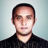 dr. Noha Roshadiansyah Soekarno, Sp.OT