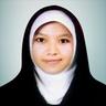 dr. Noniek Rahmawati