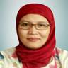 dr. Noor Alifah, Sp.A