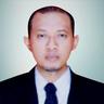 dr. Noor Hadi, Sp.An, M.Sc