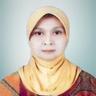dr. Noor Hidayati, Sp.A