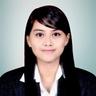 dr. Noor Mey Wardhani