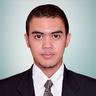 dr. Noor Pramoedya, Sp.An