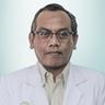dr. Noor Priyo Hidayat, Sp.THT-KL