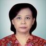dr. Noorhana Setiawati Winarsih, Sp.KJ