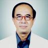 dr. Noorsaid Masadi, Sp.KK