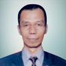 dr. Nopi Heriadi, Sp.PD