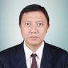 dr. Nopriwan, Sp.KN(K)