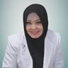 dr. Nora Amalia, Sp.P