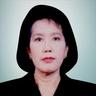 dr. Nora Christina Hutajulu, Sp.JP