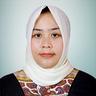 dr. Nora Damayanti