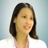 dr. Nora Taofik, Sp.KFR