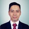 dr. Norman Jesse Tansuria, Sp.M