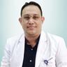 dr. Nouval Shahab, Sp.U, Ph.D, FICS, FACS