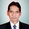 dr. H. Nov Sugiyanto, Sp.A