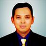 dr. Nova Herdana, Sp.M