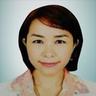 dr. Nova Octoria Putri Saragih, Sp.B