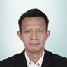 dr. Novadian, Sp.PD-KGH, FINASIM
