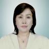 dr. Novanita Shirley Satolom, Sp.M(K)