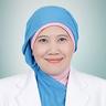 dr. Novaria Puspita, Sp.KFR