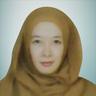 dr. Novarida Mustikawati, Sp.PK