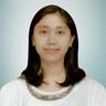 dr. Novelia Dara Monika, Sp.B