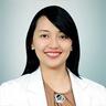 dr. Novi Anggriyani, Sp.JP, FIHA