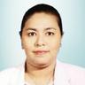 dr. Novi Salita, Sp.OG