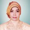 dr. Novi Yurita Sari, Sp.A