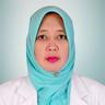 dr. Novia Aiko, Sp.N