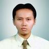 dr. Noviadi Widiawanto, Sp.JP, FIHA