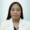 dr. Noviana Indarti, Sp.OG