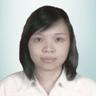 dr. Noviana Maya Sari, Sp.B, M.Biomed