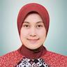 dr. Noviani Rianda Tari, Sp.OG