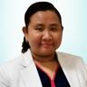 dr. Novianti Primasari, Sp.M, M.Biomed