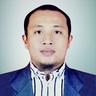 dr. Novianto Kurniawan, Sp.An