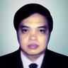 dr. Noviar, Sp.KFR