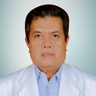 dr. Noviardi, Sp.OG(K)