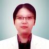 dr. Novie Widjaja