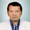 dr. Noviendri, Sp.OG