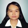 dr. Novina Dwi Putri Anggraeni