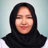 dr. Novinda Cahya Ristha Damayanti