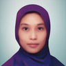 dr. Novira Fidelia, Sp.A, M.Ked(Ped)