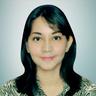 dr. Novita Christine, Sp.M
