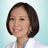 dr. Novita Eka Sukma Putri, Sp.M
