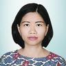 dr. Novita Himawan, Sp.OG