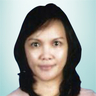 dr. Novita Ingried Kumolontang, Sp.KFR
