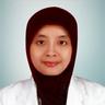 dr. Novita Sari Dewi, Sp.KFR