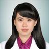 dr. Novita Setiawan Lim, Sp.JP